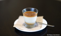Budino - Butterscotch Pudding