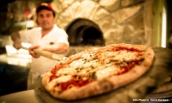 kevsteele_100916_d3_0142_rianella-pizza-on-peel-just-out-of-oven