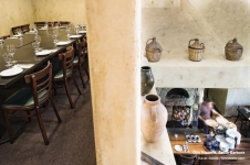 Terrazza Room