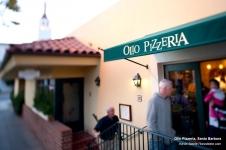 Olio Pizzeria® Santa Barbara – Italian Dining