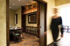 Taverna Room