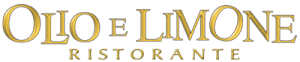 OL-Web-Logo